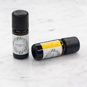 Ylang Ylang Premium Essential Oil 10ml