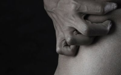 Ease Cold Weather Aches with Self-Massage