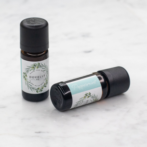 Peppermint Premium Essential Oil 10ml
