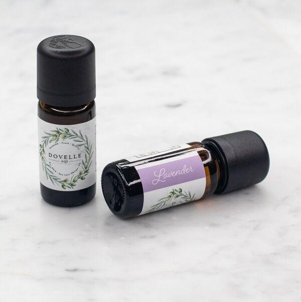 Lavender Premium Essential